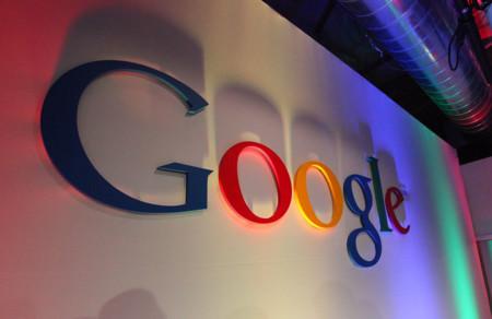 Google promete que veremos la optimización de las webs en su versión móvil en febrero de 2016