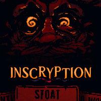 Cómo derrotar a todos los jefes de Inscryption