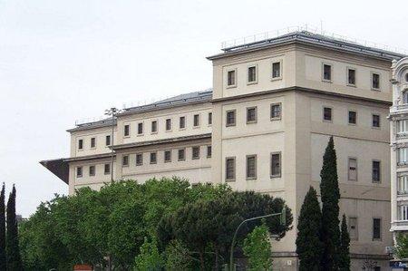 2011: museos con descuentos o entrada gratuíta