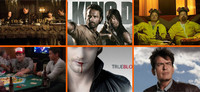 Las mejores series de la temporada 2012/2013 (II)