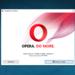 He abandonado Chrome durante una semana para utilizar Opera como mi navegador principal