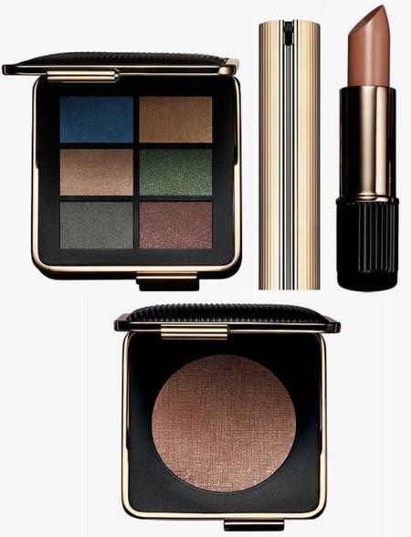 Estee Lauder Victoria Beckham Makeup Collection September 2016 5