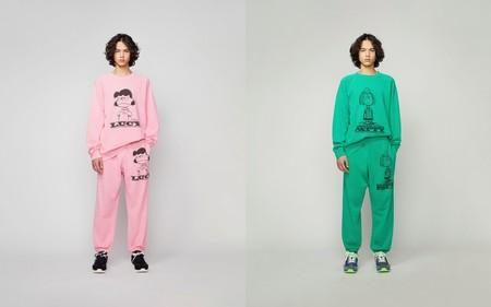 Desues De Dos Anos Marc Jacobs Retoma Su Linea Masculina Con Una Colorida Propuesta De Aires Pop 1