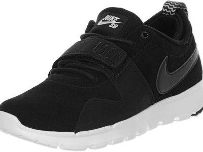 Zapatillas Nike Trainerendor por un precio de sólo 37,95 euros y envío gratis. Cuentan con una rebaja de 57 euros