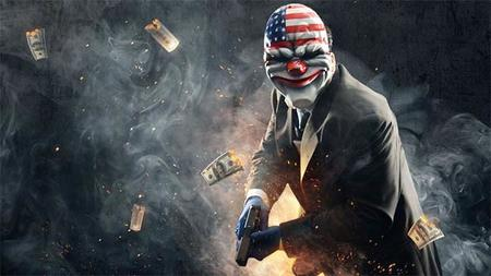 Robar un banco nunca será tan fácil como en PayDay 2: Crimewave Edition para Xbox One y PS4