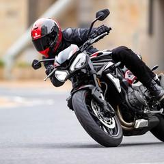 Foto 6 de 38 de la galería triumph-street-triple-r-2020 en Motorpasion Moto