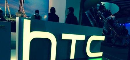 HTC continúa activo: planea lanzar hasta seis smartphones en 2018, al menos uno con doble cámara