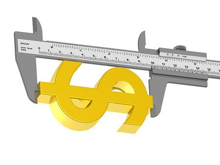 EEUU se queda sin margen: ZIRP