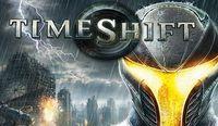 'TimeShift': sus crónicas en tres vídeos