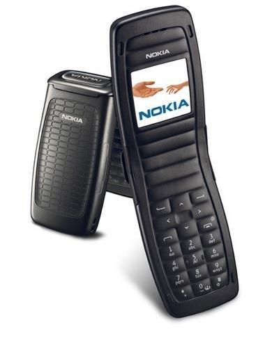 Nokia 2652 para mercados emergentes