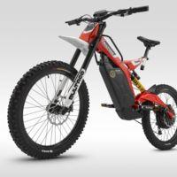 Motorpasión a dos ruedas: polémico GP en Assen y pruebas de la Bultaco Brinco y Kawasaki Z300