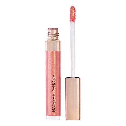 NATASHA DENONA Lip Oh-Phoria Gloss