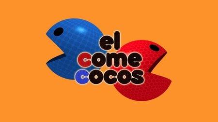 [Actualizado] 'El Comecocos' sustituirá a 'Allá tú' en las tardes de Cuatro