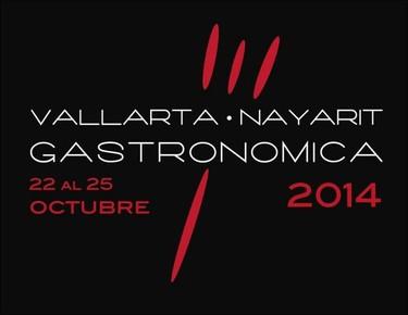 Da inicio Vallarta Nayarit Gastronómica 2014, uniendo el turismo y la gastronomía