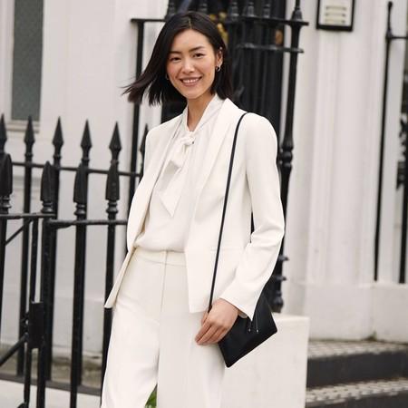 Hm Black White Outfit Ideas04