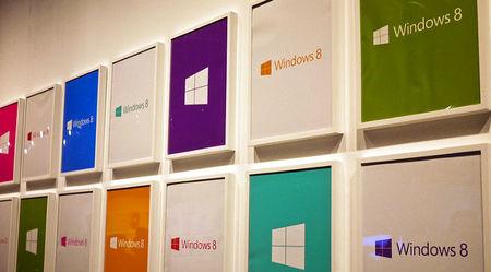 ¿Qué tres aplicaciones de escritorio te gustaría ver con interfaz Modern UI? La pregunta de la semana