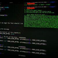 El 95% de los millones de ataques ransomware diarios van dirigidos contra PCs con Windows, según VirusTotal