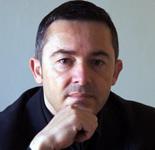 Francesc Bubble