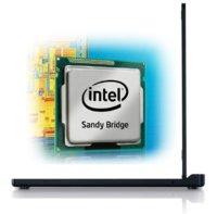 Dell también prepara un portátil ultradelgado, con Sandy Bridge
