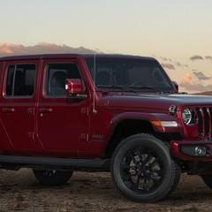 Foto 5 de 10 de la galería jeep-wrangler-y-gladiator-high-altitude en Motorpasión México