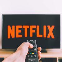 Ya es posible desactivar las previsualizaciones automáticas de Netflix en el Apple TV