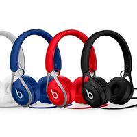 Este verano, disfruta de tu música en todas partes con los auriculares Beats EP por sólo 69 euros en Mediamarkt