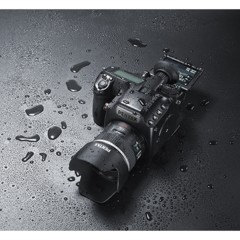 Foto 1 de 7 de la galería pentax-645z en Xataka Foto