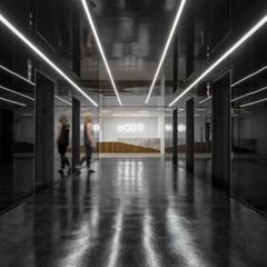 Foto 7 de 8 de la galería oficinas-de-uber-en-san-francisco en Trendencias Lifestyle