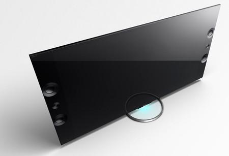 Sony ya tiene precio para América de sus televisores 4K de 55 y 65 pulgadas