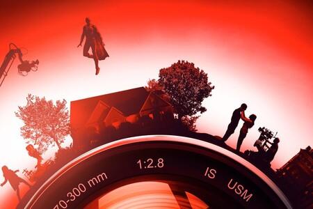 'Marvel Studios Assembled': ya disponible en México el especial detrás de cámaras de Disney+ sobre cómo se realizó 'WandaVision'