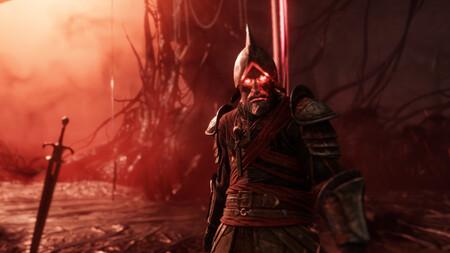 New World permitirá el traslado de personajes a otro servidor muy pronto; más de un millón de jugadores en su lanzamiento