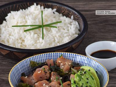 Top 9 de alimentos ricos en potasio