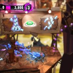 Foto 3 de 7 de la galería 140311-swarm en Vida Extra