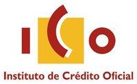 Menos de un mes para que se ponga en marcha la financiación directa del ICO