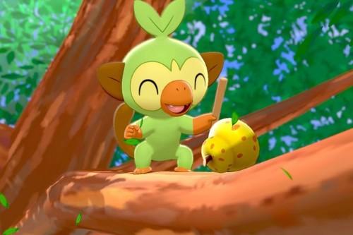 Guía de Pokémon Espada y Escudo: cómo entrenar los EVs, conseguir las mejores naturalezas y mucho más