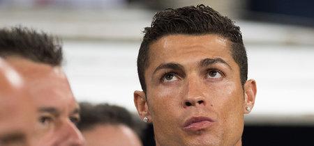 Esto es lo que sabemos y lo que no de la denuncia por violación a Cristiano Ronaldo