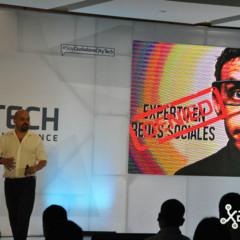 Foto 6 de 6 de la galería city-tech en Xataka Colombia