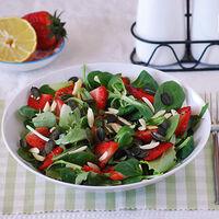 La ingesta de vegetales de hoja verde, ricos en nitratos, ayudan a reducir la presión arterial y prevenir enfermedades cardiovasculares, según un reciente estudio