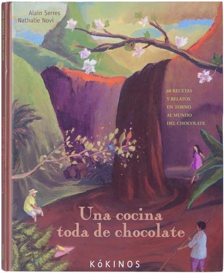 Kokinos Cocinachocolate 003 1024