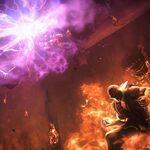 Se acabó el sueño: Katsuhiro Harada confirma que Tekken x Street Fighter ha sido cancelado más de una década después de su anuncio [Actualizado]