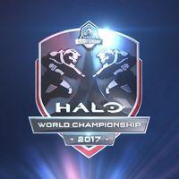 Colombia estará presente en el campeonato mundial de Halo 2017, con un premio de un millón de dólares