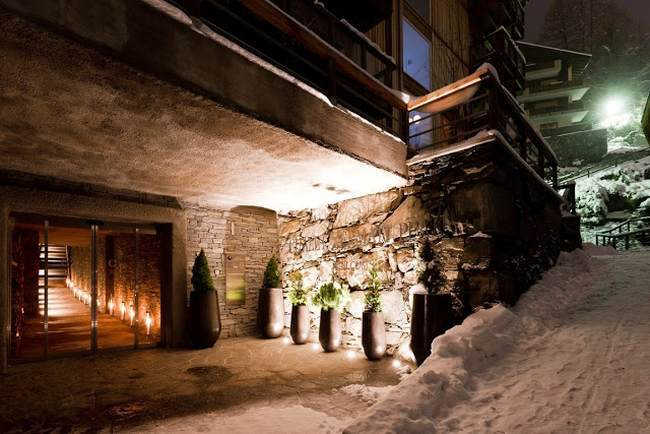 Six-Star-Luxury-Boutique-Chalet-Switzerland portada.