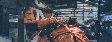 Lo que puede aprender la oncología moderna del entorno más inhóspito y salvaje donde ha estado el ser humano: el espacio exterior