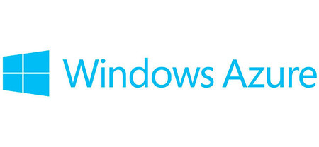 Windows Azure