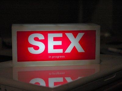 ¿Eyacular al menos 21 veces al mes previene el cáncer de próstata?