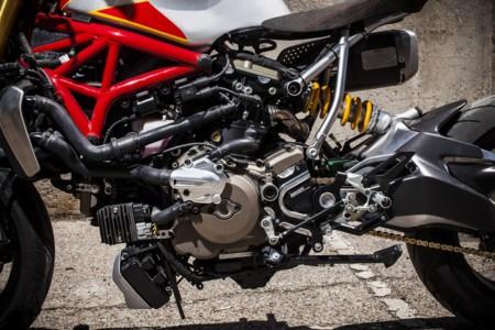 Ducati Monster 1200 Xtr Pepo Siluro 003