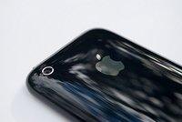 ¿Un nuevo iPhone con cámara de 8 megapíxeles para 2011?