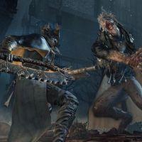 Guía de Bloodborne: cómo jugar online con un amigo