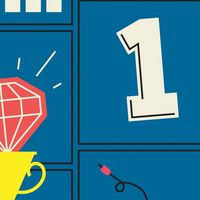 Clash Royale sigue dominando, pero éstos son los mejores juegos del año para Google