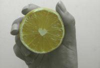 Para controlar la presión arterial, también es de ayuda la vitamina C